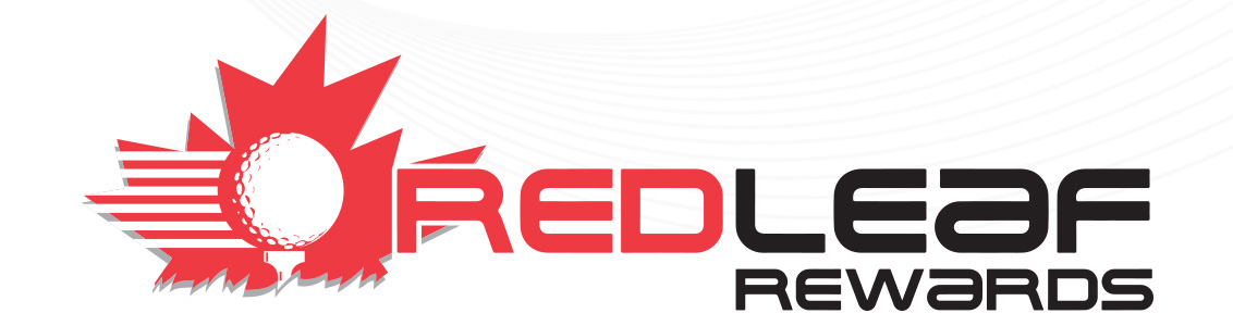 RedLeaf Rewards