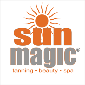 Sun Magic Tanning Spas