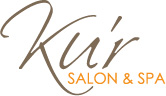 Ku'r Salon and Spa